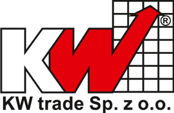 KW-Trade