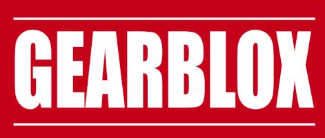 Gearblox